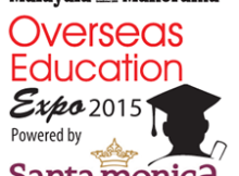 malayala-manorama-overseas-education-expo