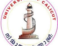 Calicut University CUMAT 2015, CUMAT 2015 Results, CUMAT MBA Admission 2015