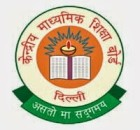 CBSE Result 2017, CBSE 10th Result, Board Exam Result