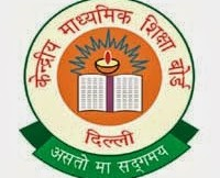 CBSE Result 2015, CBSE 10th Result, Board Exam Result