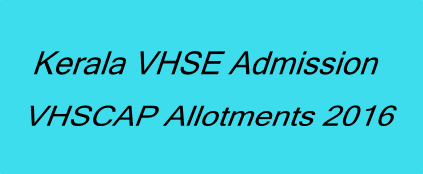 vhse-allotment-result-2016
