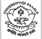 Kerala University BA/BCom/BSc/MA/MCom/MSc/BTech/BEd Results